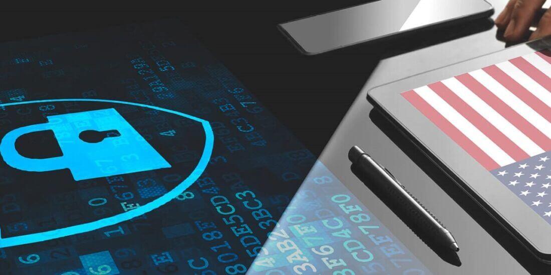 Blauvelt Extends Security Portfolio