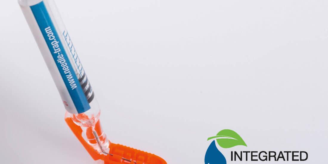 Integrated Sustainability Nachhaltige Produkte